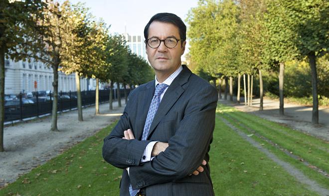 Euro: le compte à rebours de la fin?