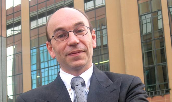 Guy Colpaert