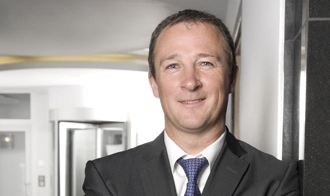 La criminalité informatique en hausse dans les entreprises belges