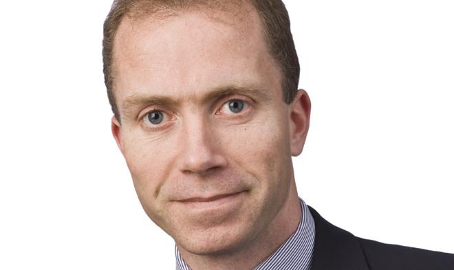 « Les CFO devront apprendre à vivre dans un climat d'incertitude.»