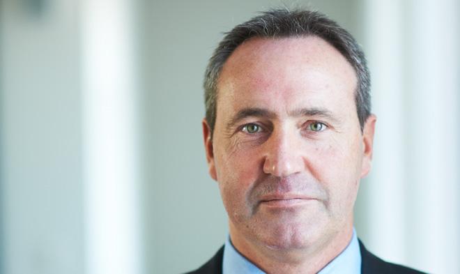 Philippe Hulsmans prend le poste de Country Manager chez Avaya