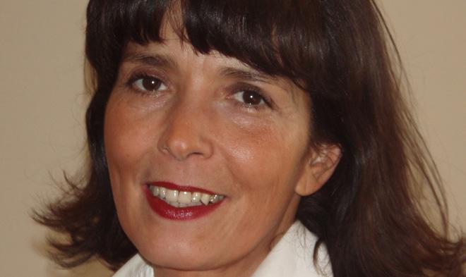 Guberna inaugure son centre de recherche dédié aux actionnaires