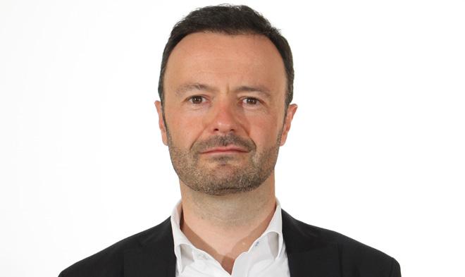 Patrick Jeanmart